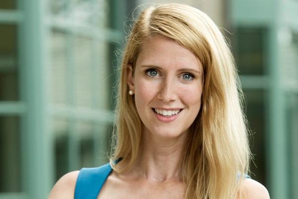 Asst. Prof. Juliana Schroeder