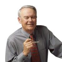 Prof. David A. Aaker